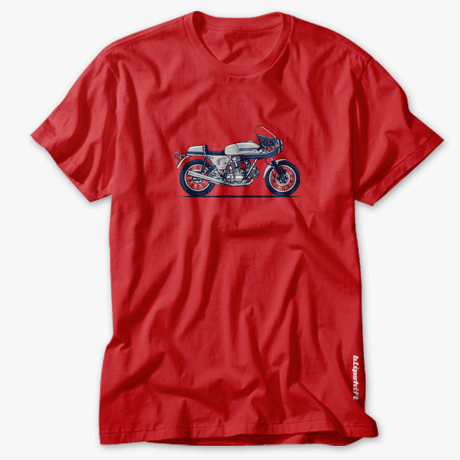 Car Shirts and Apparel for Enthusiasts | blipshift