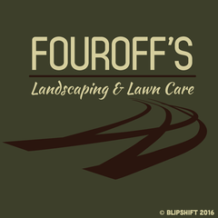 Fouroffs Landscaping IV