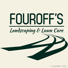 Fouroffs Landscaping ii
