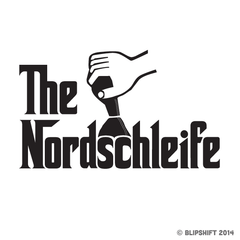 The Nordfather II