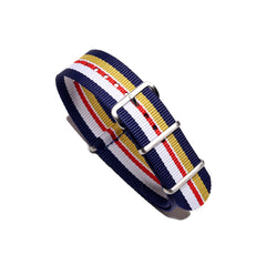 Racemans Watch Strap