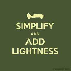 Add Lightness