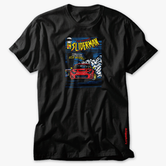Car Shirts And Apparel For Enthusiasts Blipshift