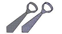 Shifter Tie Blues