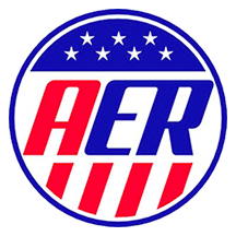 The American Endurance Racing Collection