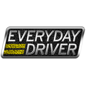 The Everyday Driver Collection