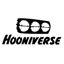 The Hooniverse Collection
