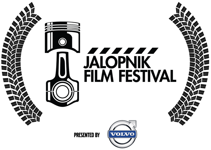 The Jalopnik Film Festival