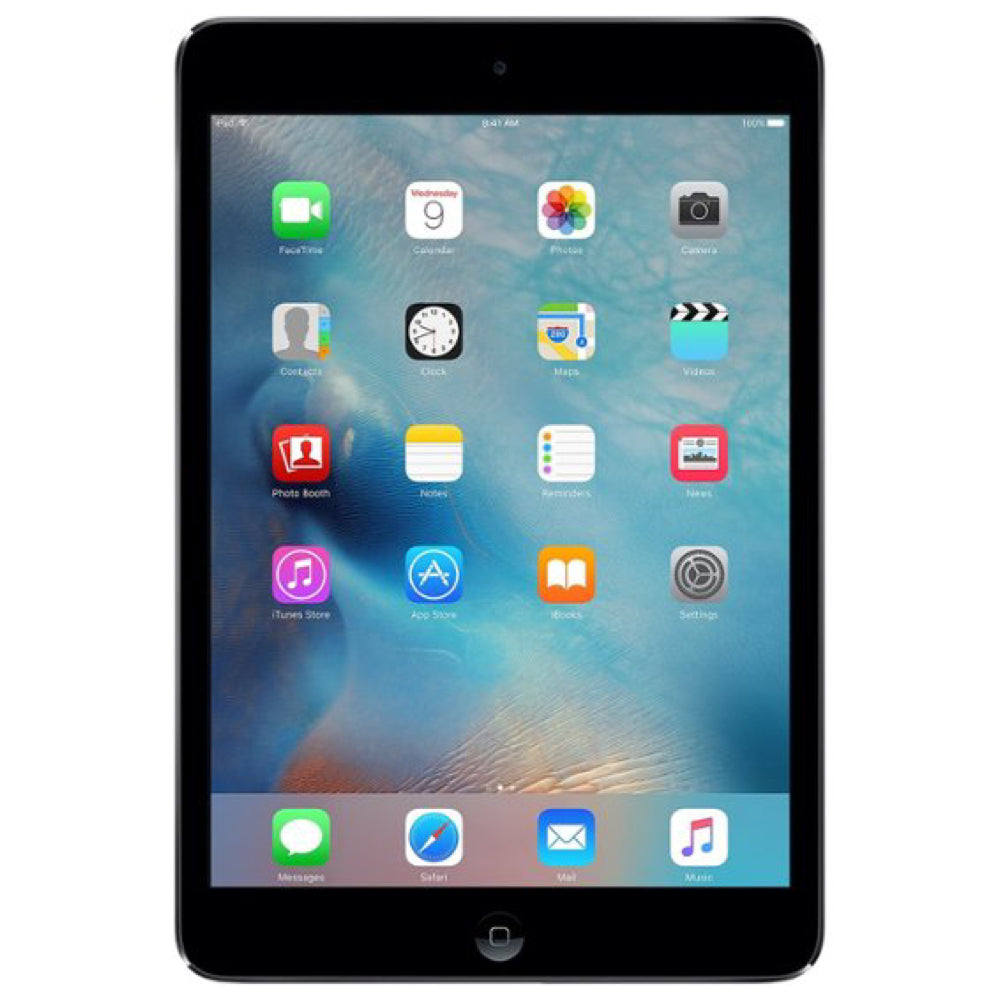 APPLE ME277LL/A IPAD MINI