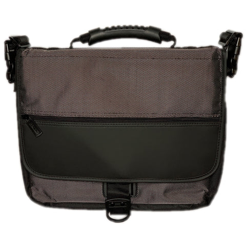 B.E LAPTOP BAG