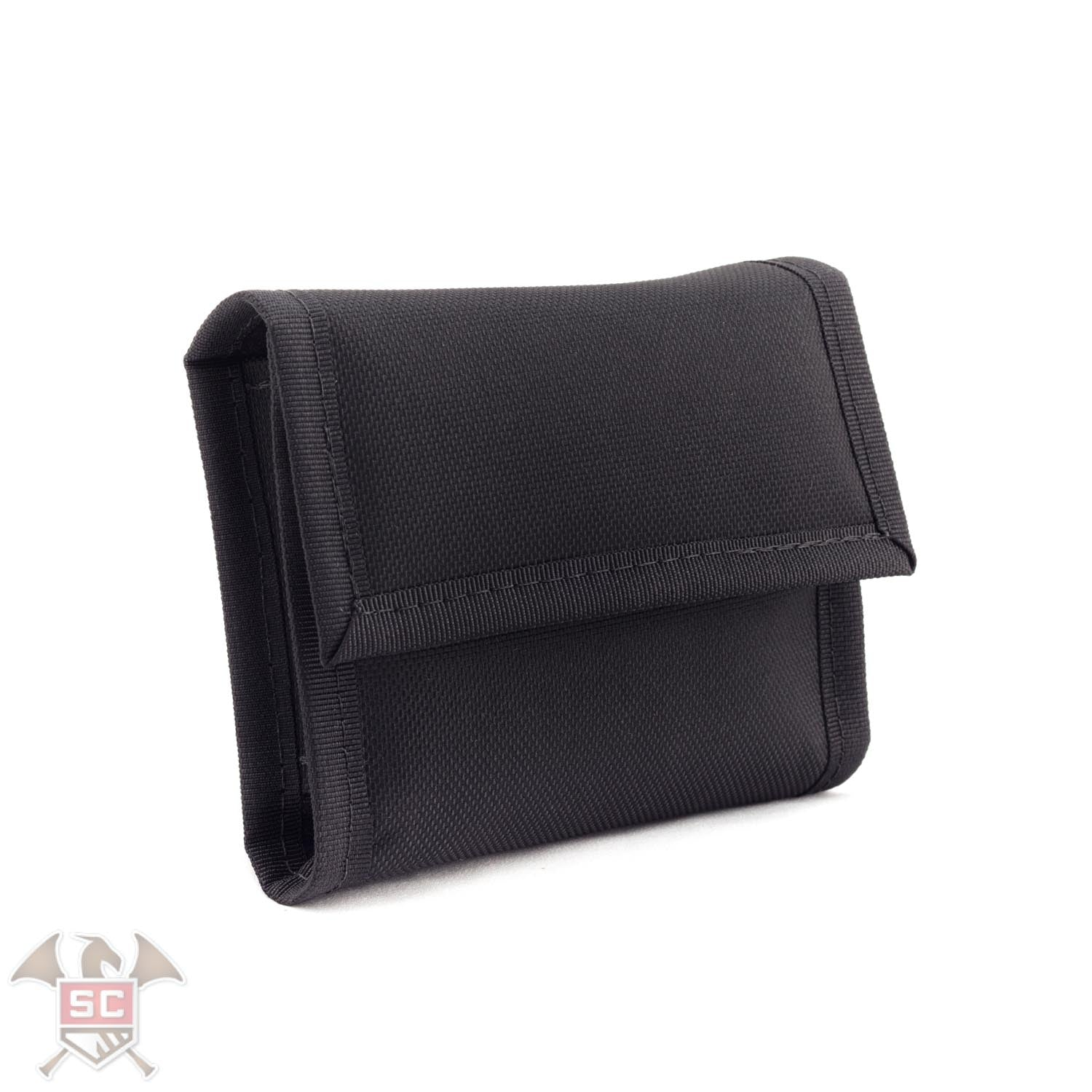MB Mouthpiece Pouch for up to 5