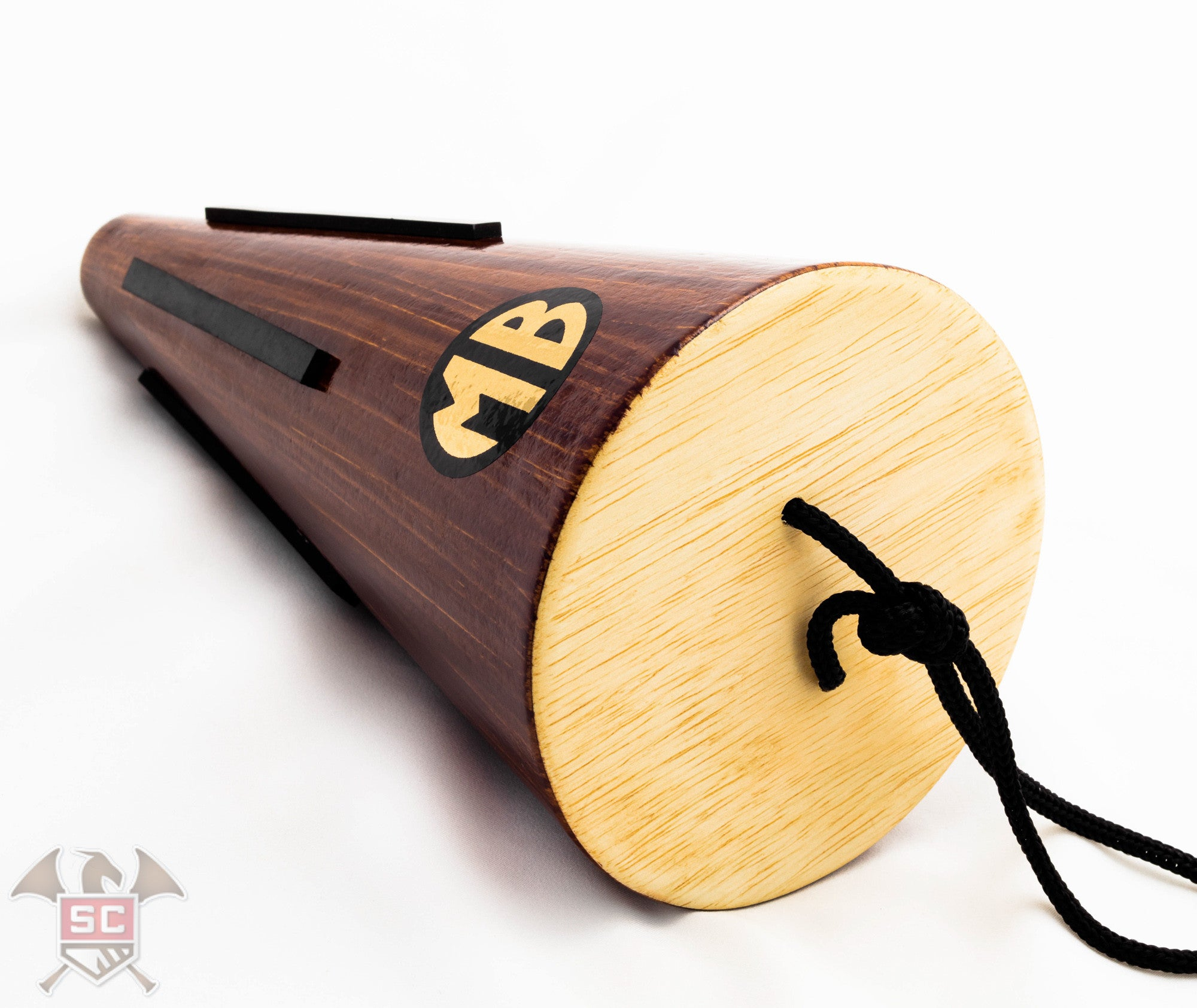 MB Tunable Horn Mute