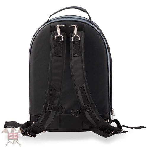 MB Horn Backpack Bag -Siegfried's Call Edition