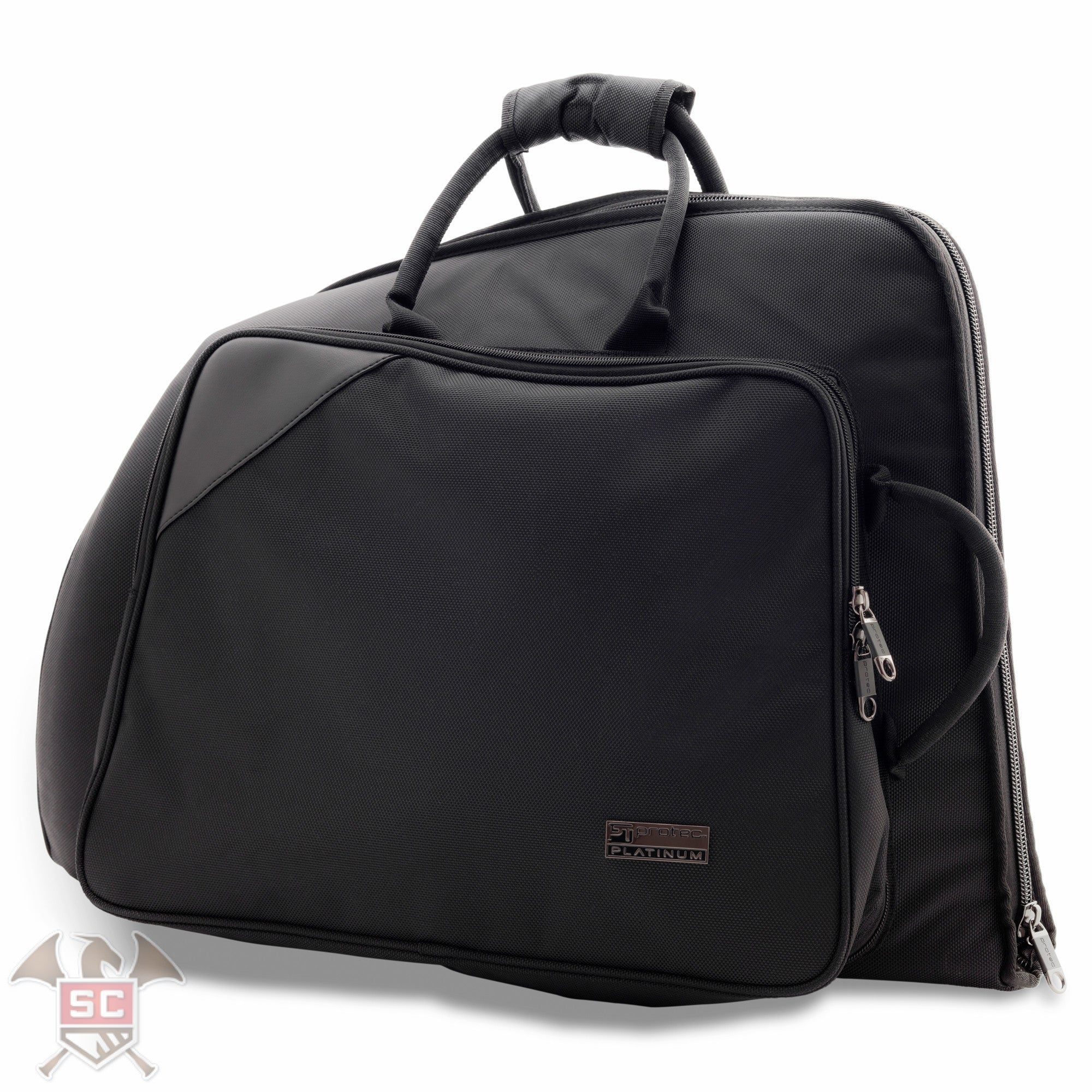 Protec PL246 French Horn Bag xUDSZj