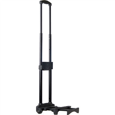 T1 Trolly for ProTec Cases