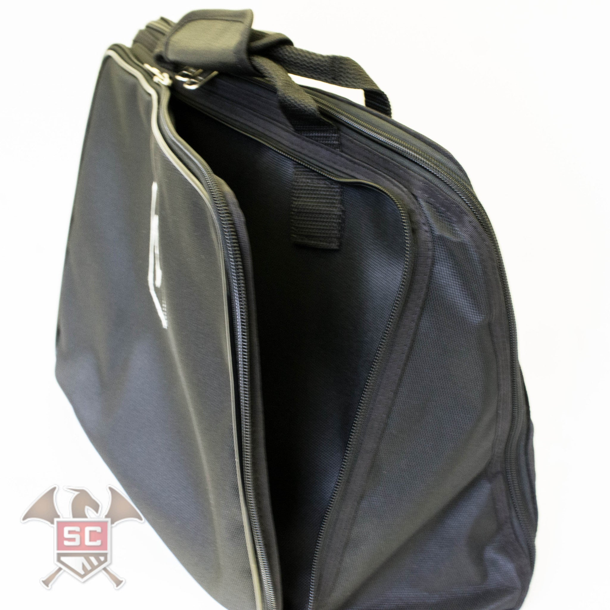 MB Chair Bag for 2 Mutes