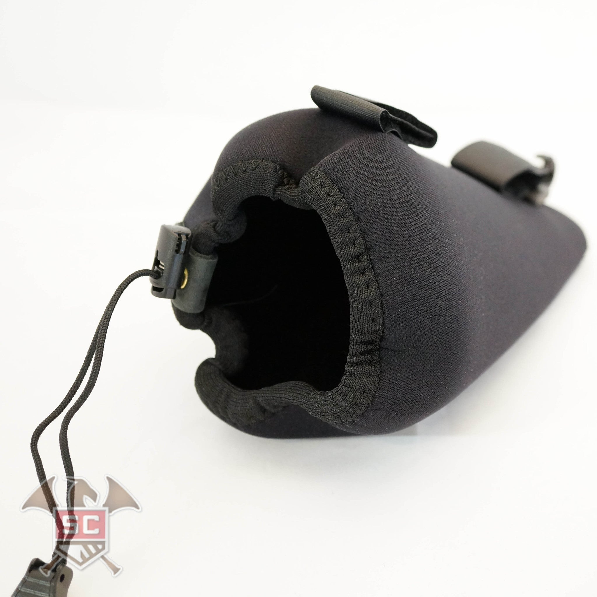 Neotech French Horn Mute Case