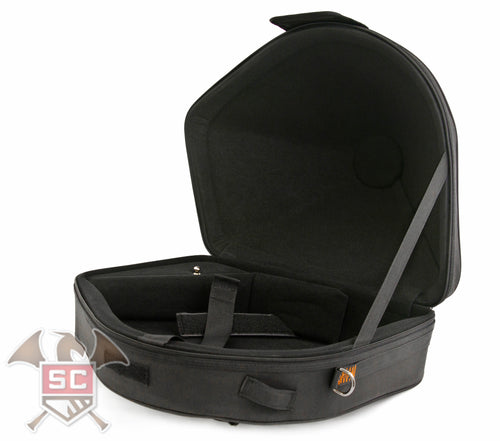 iPac Screwbell French Horn Case IP316SB