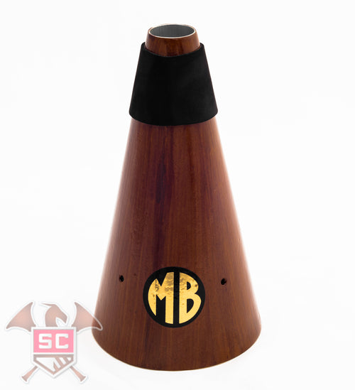 Marcus Bonna French Horn Practice Mute