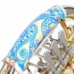 HornGuard for French Horn (discontinued items)