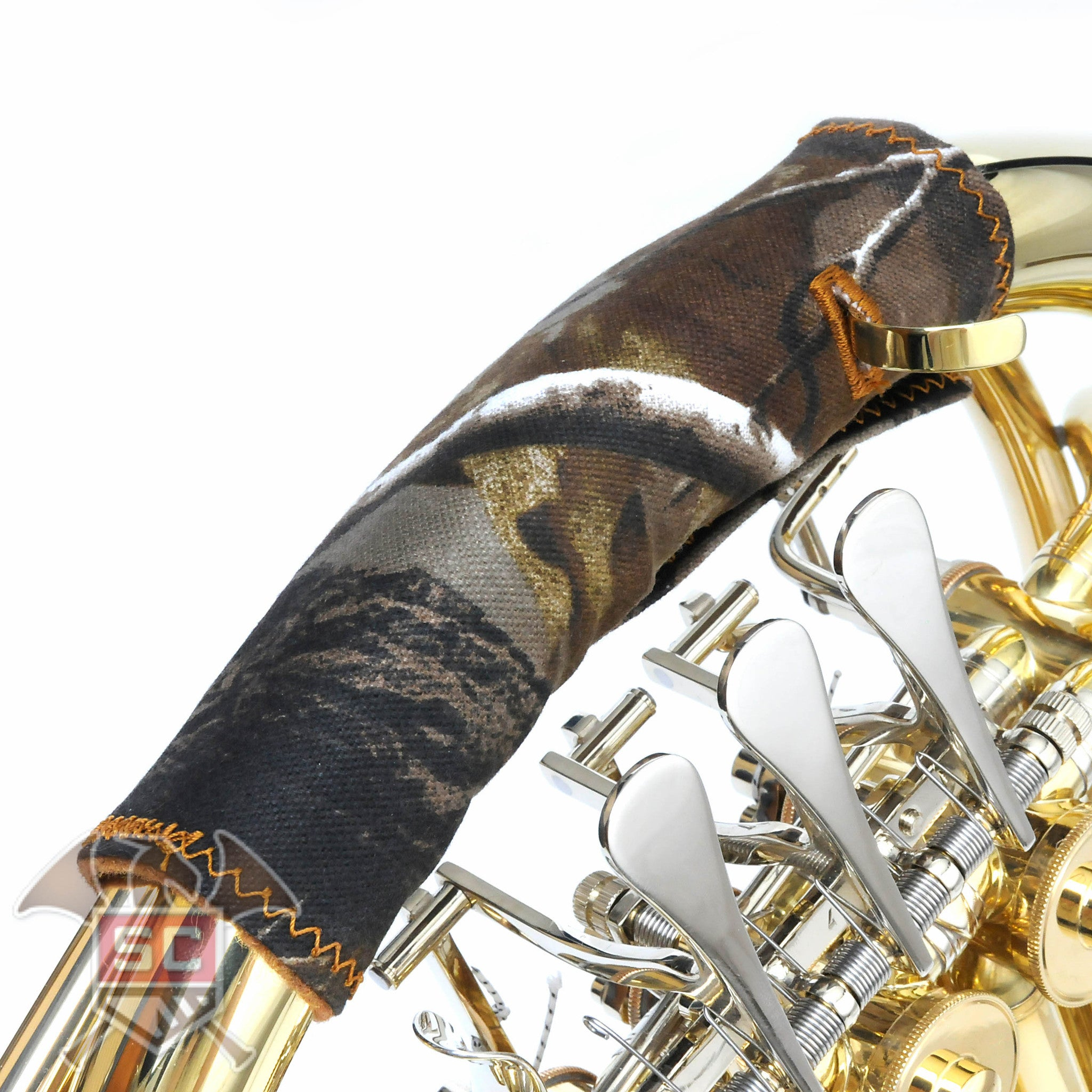 Hand Guard For French Horn Discontinued Items Siegfrieds Call