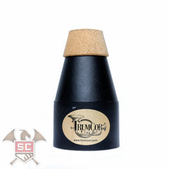 TrumCor Trum Cor Stealth 4 practice mute for french horn