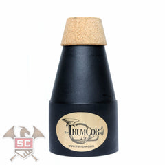 TrumCor Trum Cor Stealth 5 practice mute for french horn