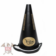 Trum Cor #45 and #45T straight mute for french horn