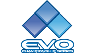 EVO Prep #1: What to Expect