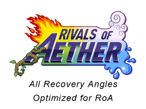 Default Rivals of Aether Profile