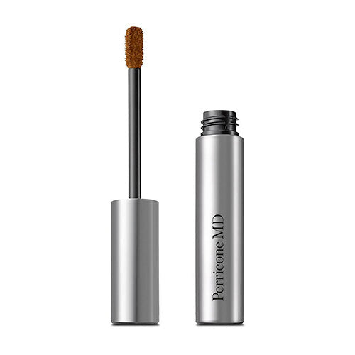 No Makeup Concealer Broad Spectrum SPF 20
