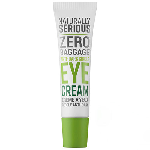 Zero Baggage Anti-Dark Circle Eye Cream