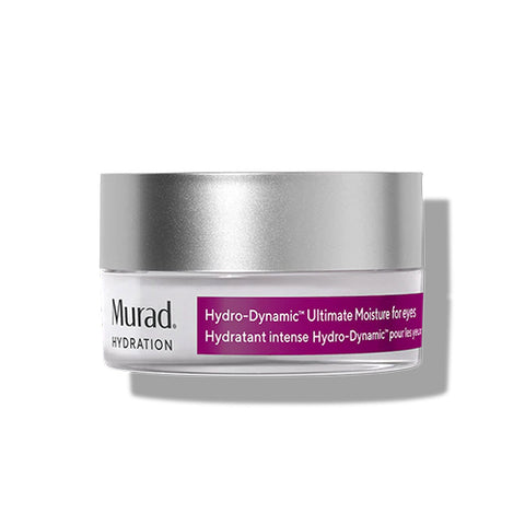 Hydro-Dynamic Ultimate Moisture for Eyes