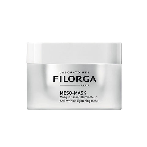 MESO-MASK® Smoothing Radiance Mask