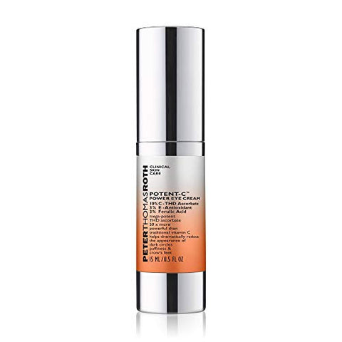 Potent-C Power Eye Cream