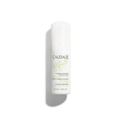 Instant Foaming Cleanser Mini