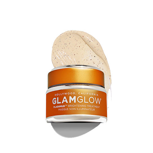 GLAMGLOW FLASHMUD™ Brightening Treatment Mask