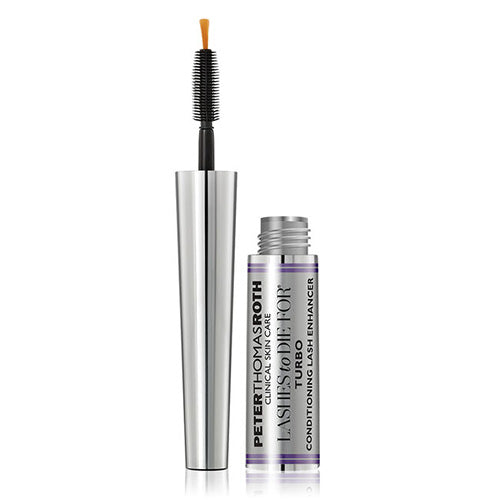 Lashes To Die For Turbo Conditioning Lash Enhancer