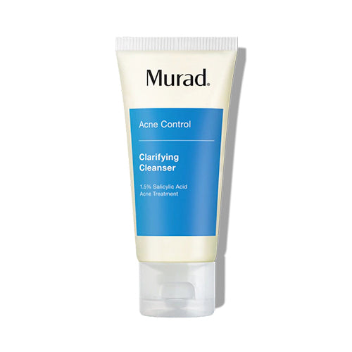 Clarifying Cleanser Travel Size