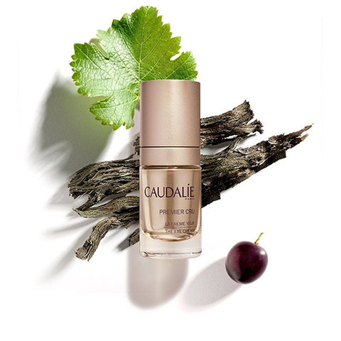 Premier Cru The Eye Cream
