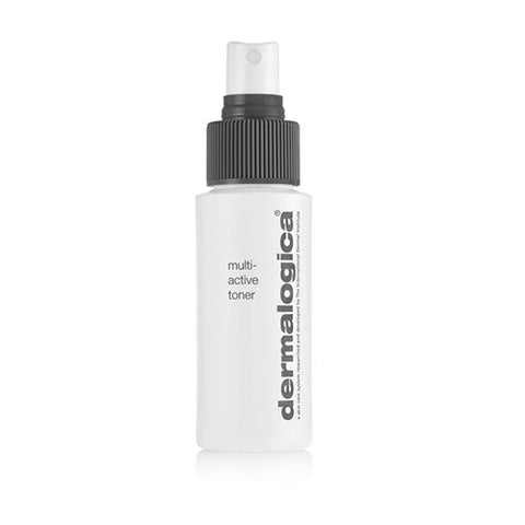 Multi-active toner Mini