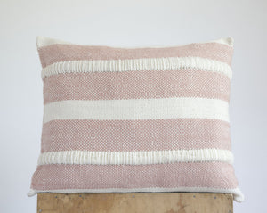 MAR Cushion in Sandalo