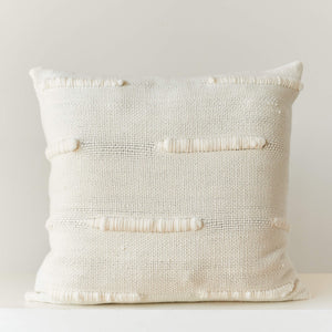 LAGO Cover Cushion