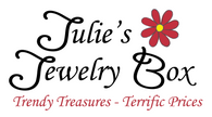 Julies Jewelry Box, LLC