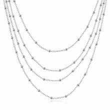 Load image into Gallery viewer, Dew Drop Necklace - Julie Porter