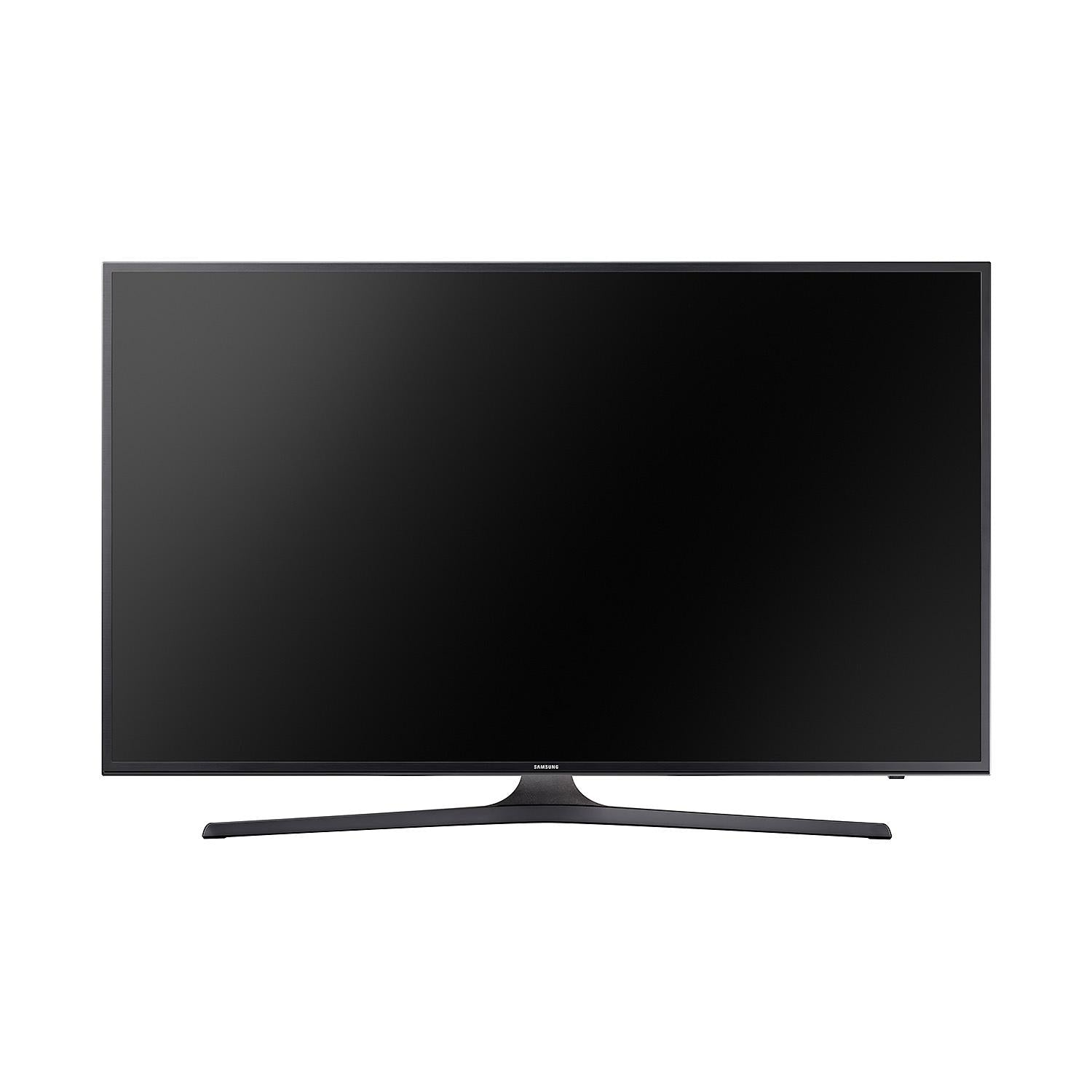 "Samsung Smart TV 50"" LED 4K(Refurbished)"