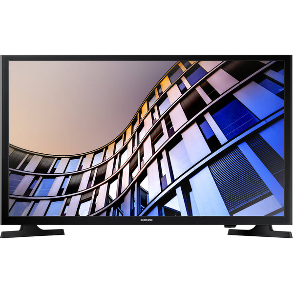 "Samsung Smart TV 32"" Led(Refurbished)"