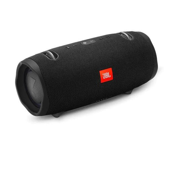 JBL Xtreme 2 Portable Bluetooth Speaker - Waterproof