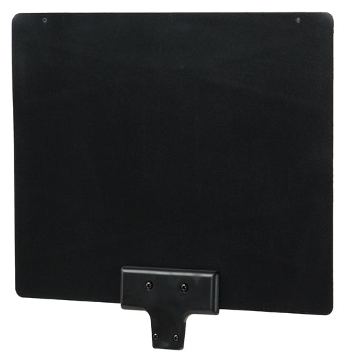 QFX ANT-15 HD/DTV Ultra Thin Antenna HDTV 1080P
