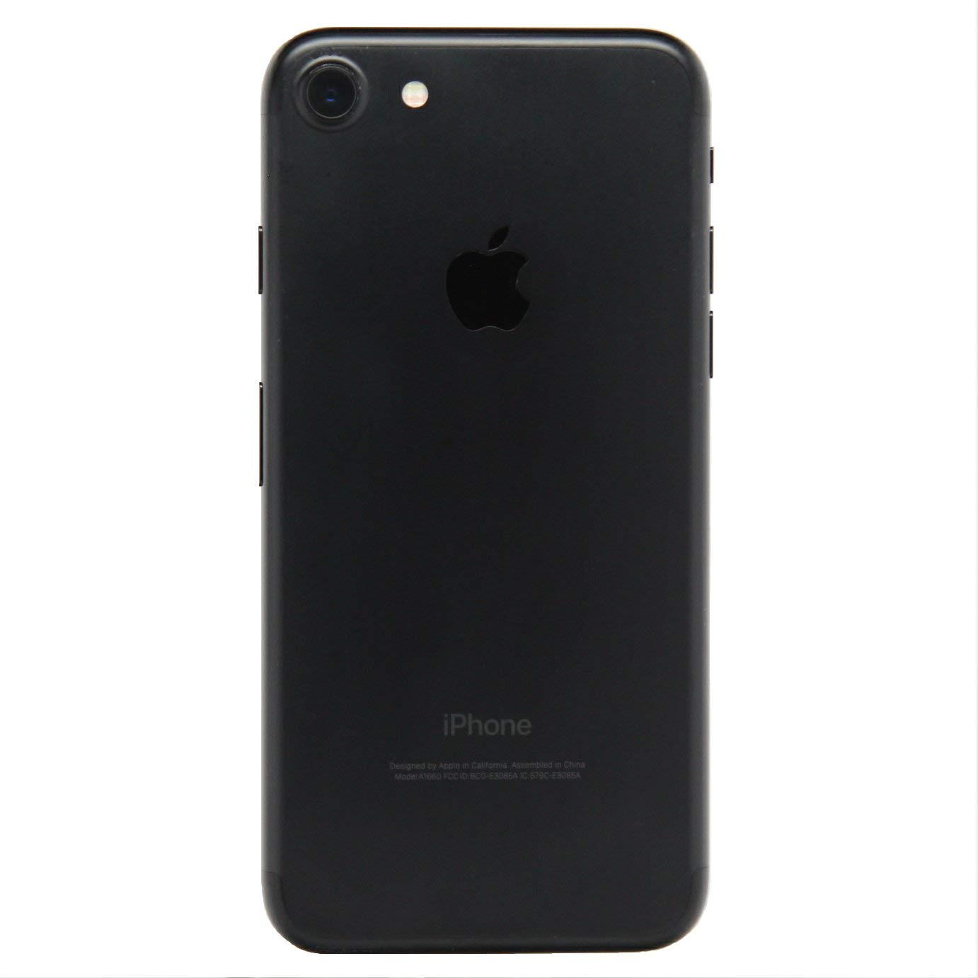 Apple Iphone 7 - 32gb - Desbloqueado(Refurbished)